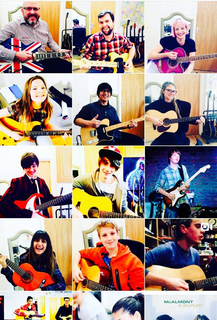 Hove Guitar School-guitar lessons Hove, Hove guitar lessons, guitar teachers Hove, Hove guitar teachers. Guitar lessons in Brighton and hove, best guitar lessons in Brighton, private guitar teacher in Brighton, guitar teacher sussex, music schools Brighton