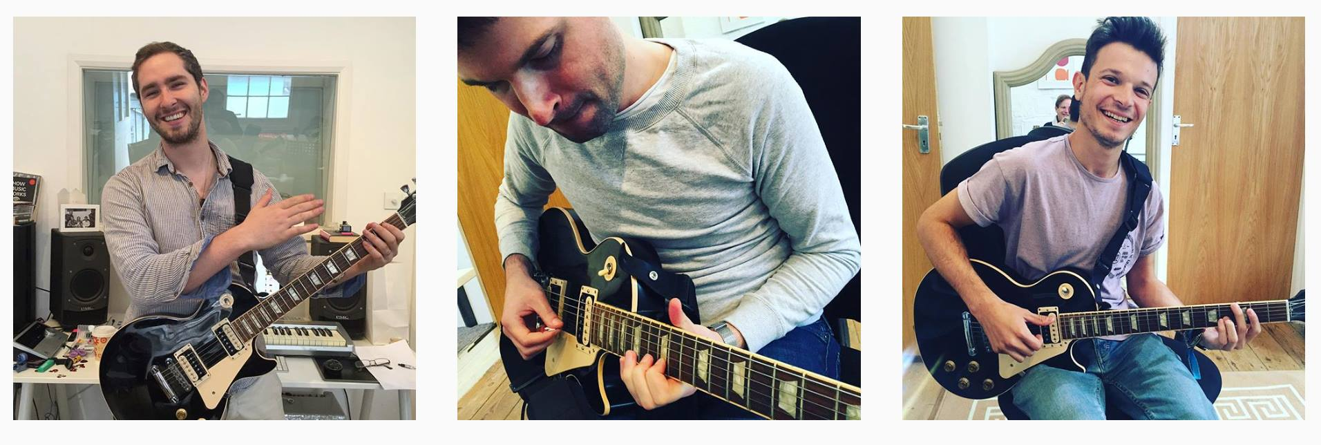 Electric Guitar Tuition Electric Guitar Lessons Electric Guitar Teachers