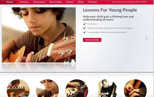 Guitar Lessons Brighton, Guitar Lessons in Brighton, Brighton Guitar Lessons, Guitar tutor Brighton, Guitar teacher Brighton, Guitar coach Brighton, bass teacher Brighton, classical Guitar lessons Brighton, pop Guitar lessons Brighton, Guitar lessons for children Brighton,